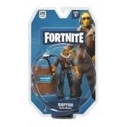 Figura Fortnite Raptor