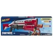 Nerf Fortnite Reskin - Hasbro