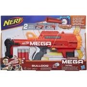 Nerf N-Strike Mega Bulldog - Hasbro