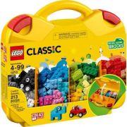 Lego Maleta da Criatividade