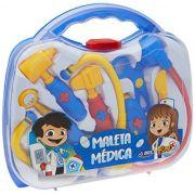 Maleta Médica - Fun
