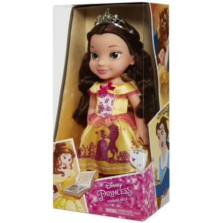Princesa Bela - Sunny