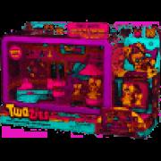 Twozies - Café Divertido