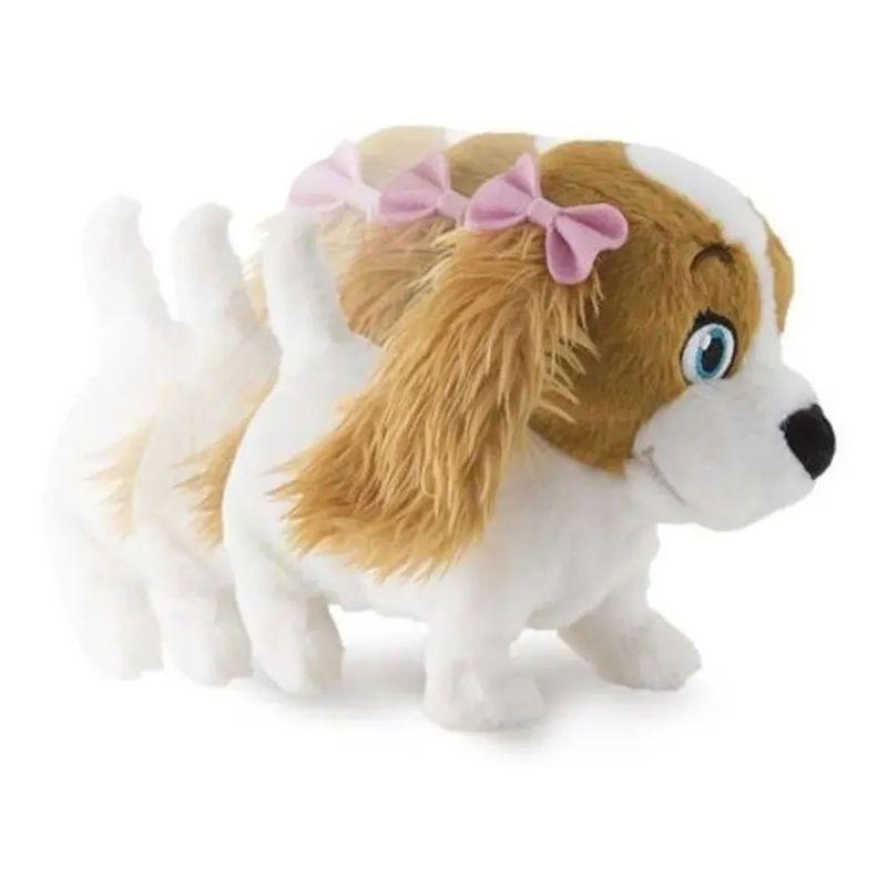 Cachorrinha Lola - Multilaser