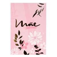Cartão Perfumado Florescer Mãe - Uatt