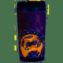 Copo Térmico Pop Biel - Uatt