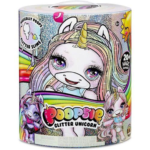 Poopsie Unicorn Slime Surprise - Candide