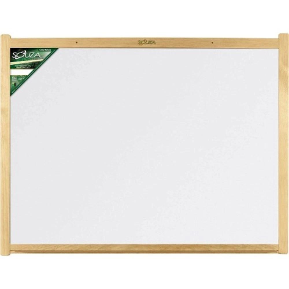 Quadro Branco 60x40 - Magitel