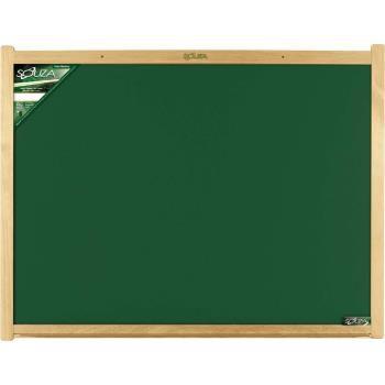 Quadro Escolar Verde 60x40