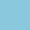 Azul Tame