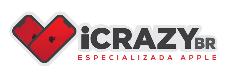 iCrazybr