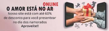 Amor online