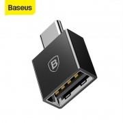 Adaptador USB / Type-C Baseus