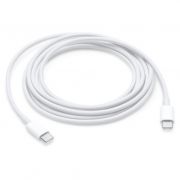 Cabo USB-C Lightning - 2m Original Apple