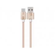 Cabo Premium USB Tipo-C 1,2 Metros