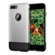 Capa Classic C1 Gray Compatível com iPhone 7/8 Plus