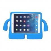 Capa Infantil iBuy iPad Mini 1/2/3/4,  Azul