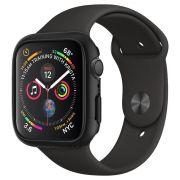Capa para Apple Watch Series 4/5 40mm Thin Fit Black