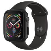 Capa para Apple Watch Series 4/5 44mm Thin Fit Black