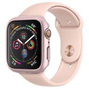 Capa para Apple Watch Series 4/5 44mm Thin Fit Rose Gold