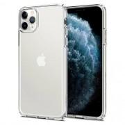 Capa Para iPhone 11 Spigen Liquid Crystal Crystal Clear