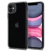 Capa Liquid Crystal Space Crystal Compatível com iPhone 11