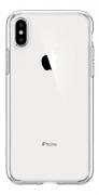 Capa Para iPhone X/XS Lift Crystal Hybrid