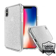Capa para iPhone XS Max SuperStar Clear