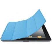 Capa Smart Cover iPad 2/3/4 Azul