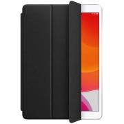 Capa Smart Cover Preta Compatível com iPad 2/3/4