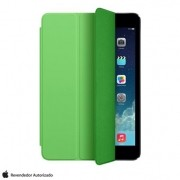 Capa Smart Cover iPad 2/3/4 Verde