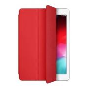 Capa Smart Cover  Vermelha Compatível com iPad 2/3/4