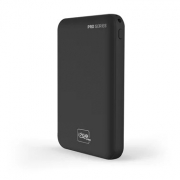 Carregador Portátil Power Bank 10.000mAh Slim Pro