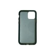 Case Premium Shield Compatível com iPhone 11 Pro