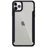 Case Premium Shield Preta Compatível com iPhone 11 Pro