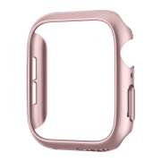 Case Spigen Para Apple Watch SE/6/5/4 44mm Thin Fit Rose Gold