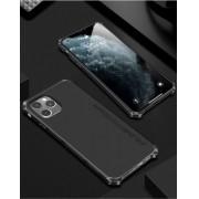Element Solace Metal Case Preto Compatível com iPhone 11 Pro