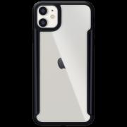Element Solace Metal Case Compatível com iPhone 11 Pro Max