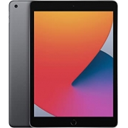 iPad 8 Novo 128gb, Wi-Fi
