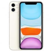 iPhone 11, Novo 256 GB, Branco