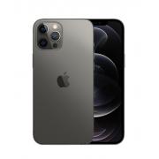 iPhone 12 Pro, Novo 256 GB, Preto