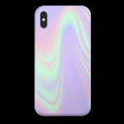 iPhone 19