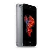 iPhone 6S, Seminovo 32GB, Cinza-Espacial