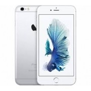 iPhone 6S, Seminovo 64 GB, Prata