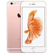 iPhone 6S, Seminovo 32GB, Rose Gold