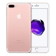 iPhone 7 Plus 128GB Rose, Seminovo
