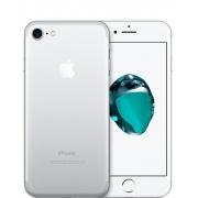 iPhone 7, Seminovo 128 GB, Prata