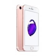 iPhone 7, Seminovo 128 GB, Rose Gold