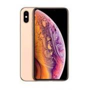 iPhone XS, Seminovo 64 GB, Dourado