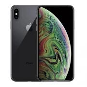 iPhone XS, Seminovo 64 GB, Preto